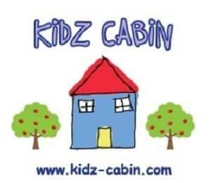 Kidz Cabin Malaysia